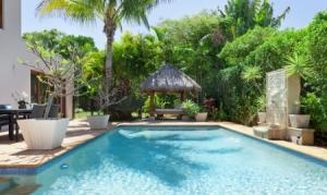 Platypus Pools - Pool Renovations Gold Coast