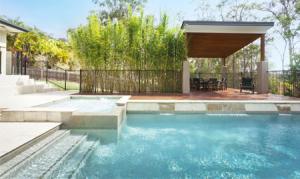 Platypus Pools - Pool Reovations Brisbane