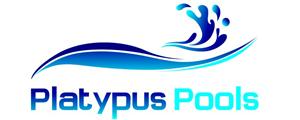 Platypus Pools